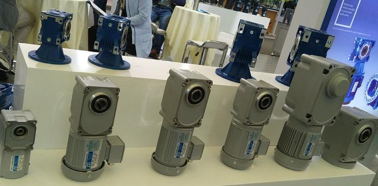 F3系列减速电机.jpg