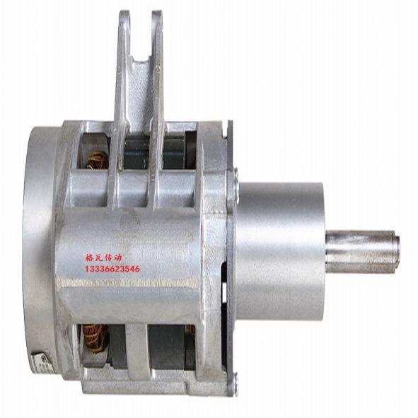 微型减速电机订制