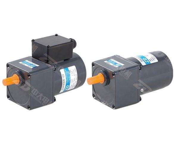 40W微型减速电机