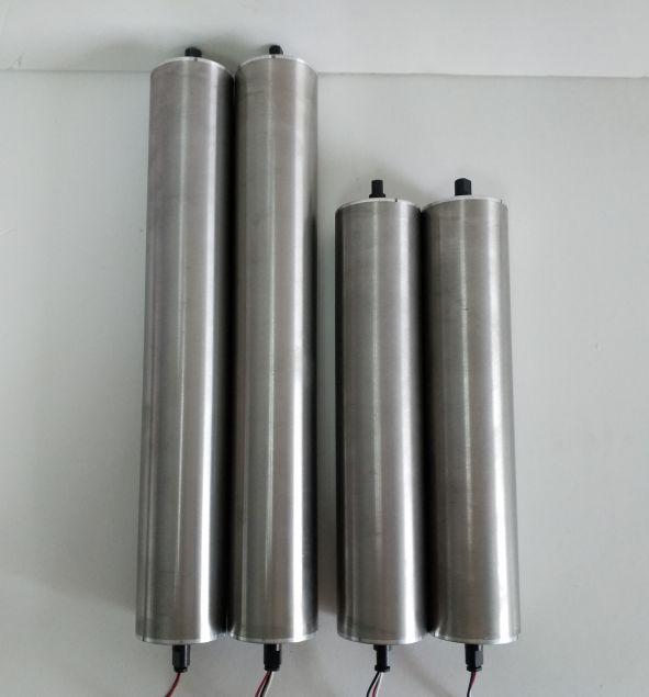 BL80直流电动滚筒