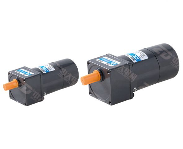 15W微型减速电机