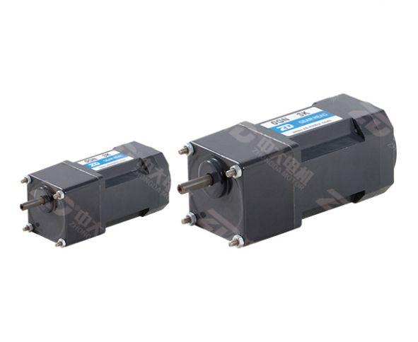 3W微型减速电机